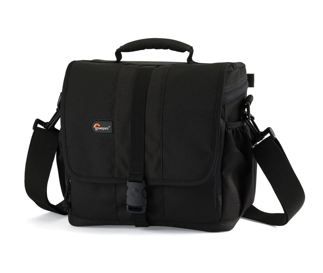 Lowepro Adventura 170 Camera Shoulder Bag for DSLR or Camcorder