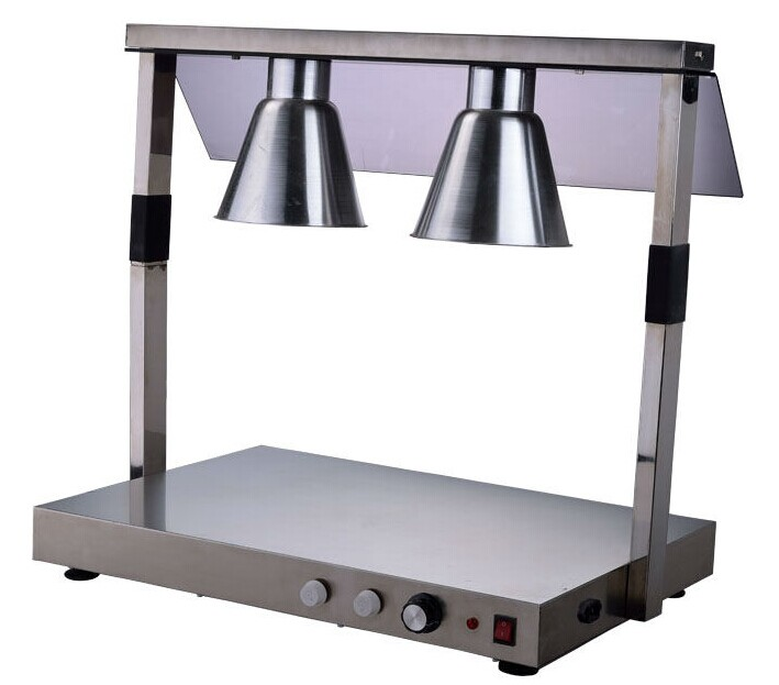 Infrared Kitchen Food Heat Lamp Buy Heat Lamp For Food