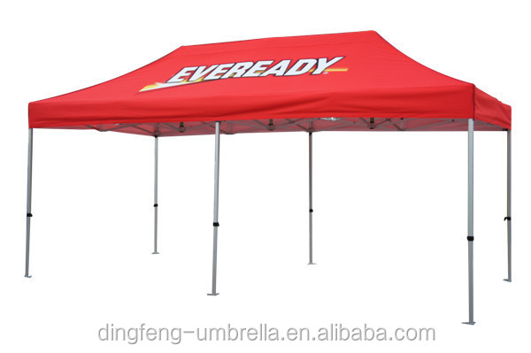 Customized Outdoor Large Portable Gazebo Tents Aluminiumgazebo Tent 3x3 Sc 1 St Alibaba