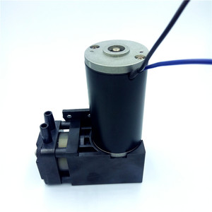 12V 24 volt DC High Pressure 100PSI 40L/min Boden Air Pump for Air Horns
