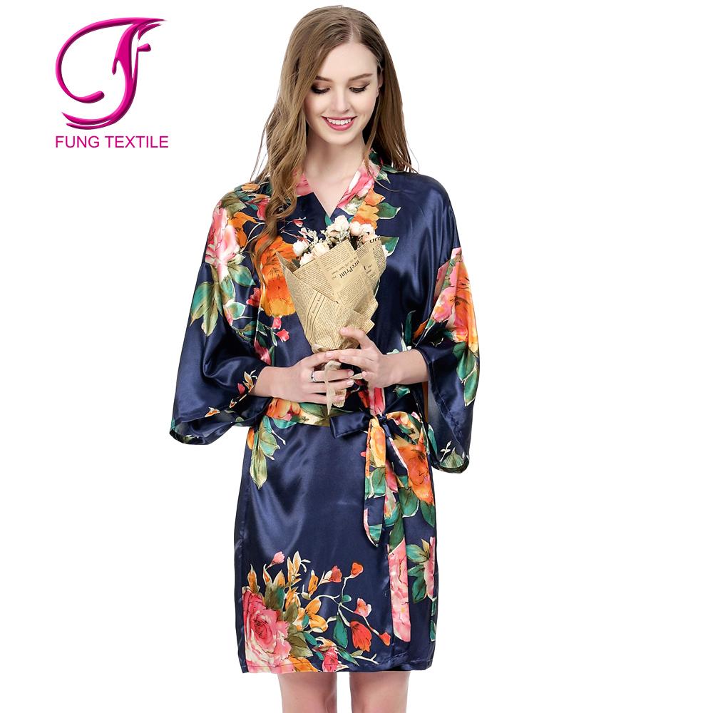 9014e6694e6 China Hand Robes