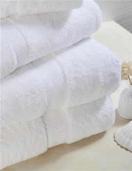 Bulk 100 Cotton Sheraton Hotel Bath Towel Large Bath Towels Buy Sheraton Hotel Bath Towel Hotel Towel Bath Large Bath Towels Product On Alibaba Com
