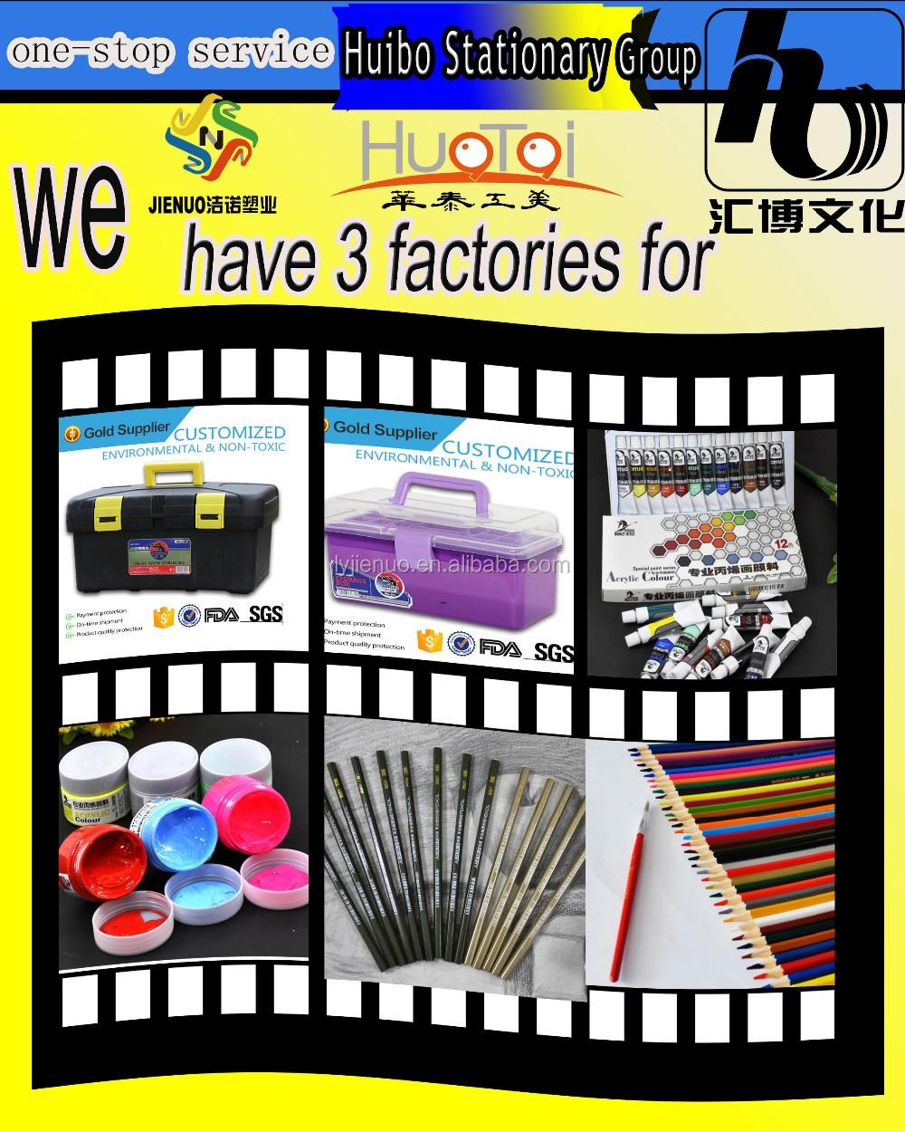 Non toxic craft paint - Craft Smart 12 Colours Acrylic Paint Set 9912 Acrylic Paint Manufacturer