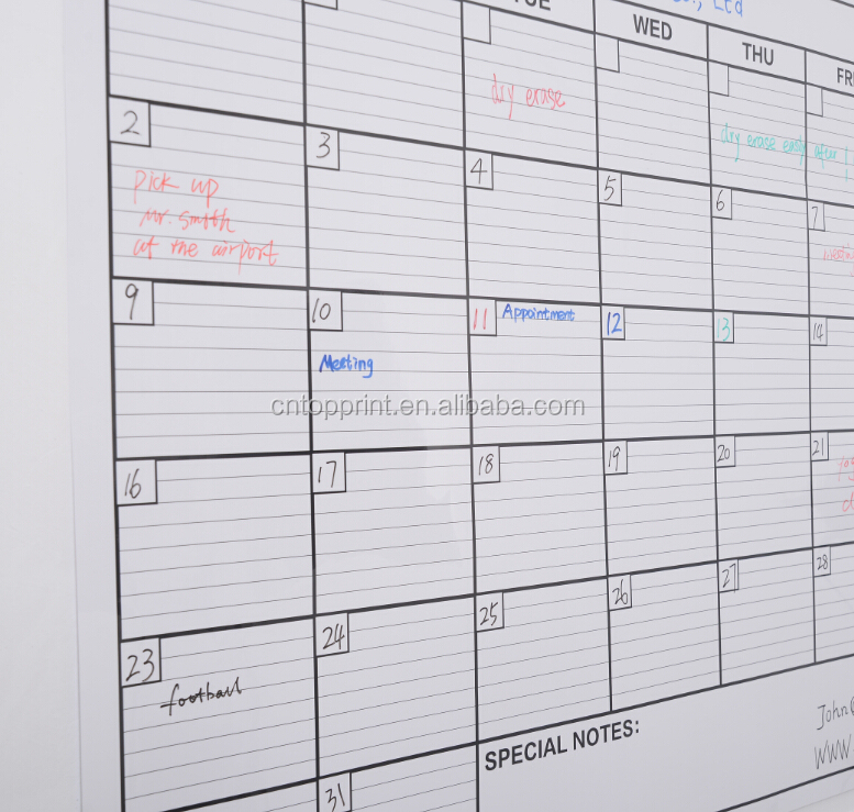 Calendario Grande.China Month China Month Manufacturers And Suppliers On