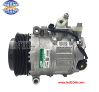 Denso 7SEU16C A0022303311 A0022304911 for MERCEDES-BENZ W203 Car AC Compressor
