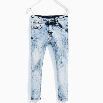 69c29927b67a 2019 wholesale fancy boys new designer kids faded ripped jeans, View ...