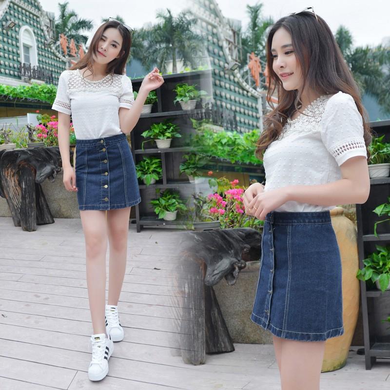 girls in skirts xxx