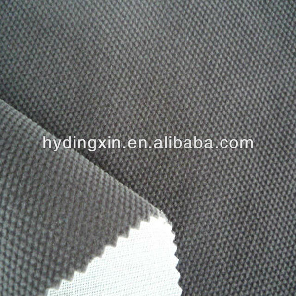 Flocked Mesh Fabric for Sofa Furniture