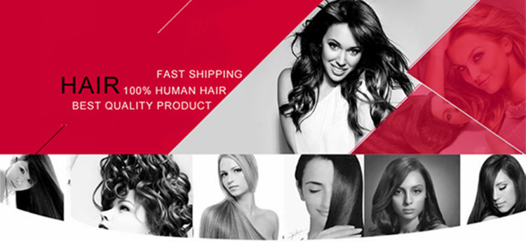 High quality factory price very popular in the world cambodian kinky curly hair