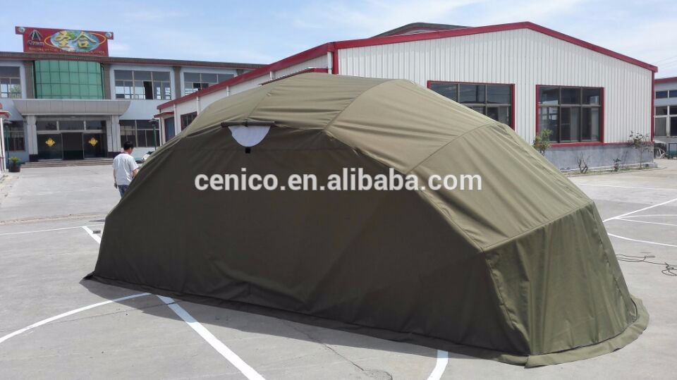 Foldable car shelter folding car garage foldable - Motorcycle foldable garage tent cover ...