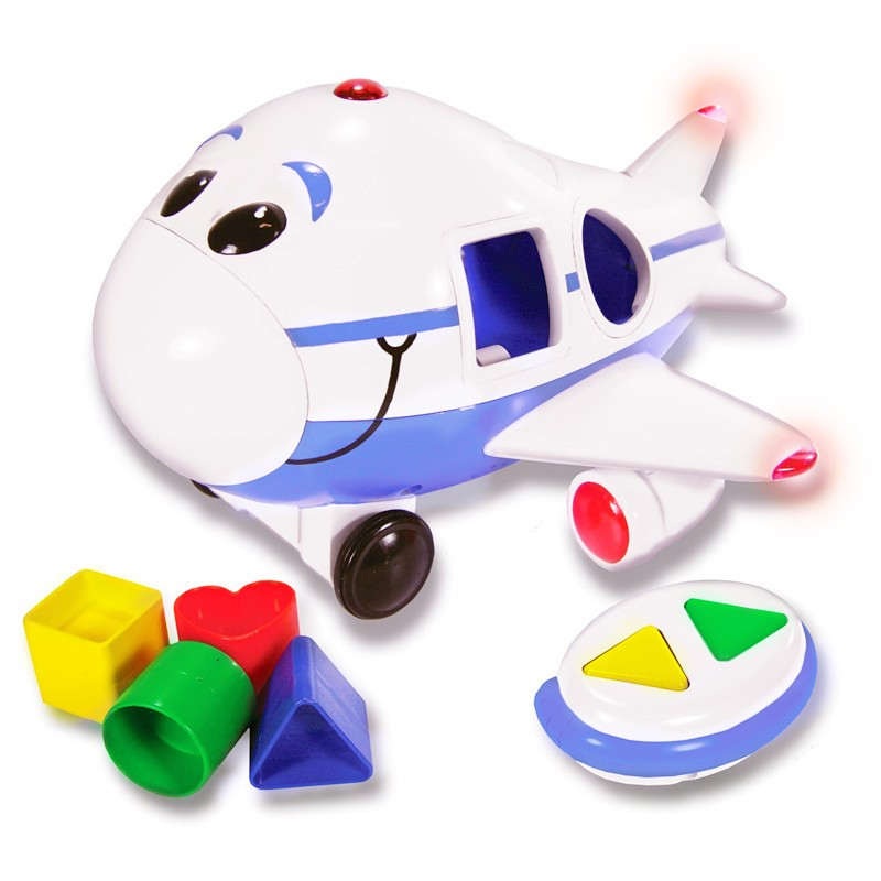 kids electric airplane toys kids electric airplane toys suppliers and manufacturers at alibabacom