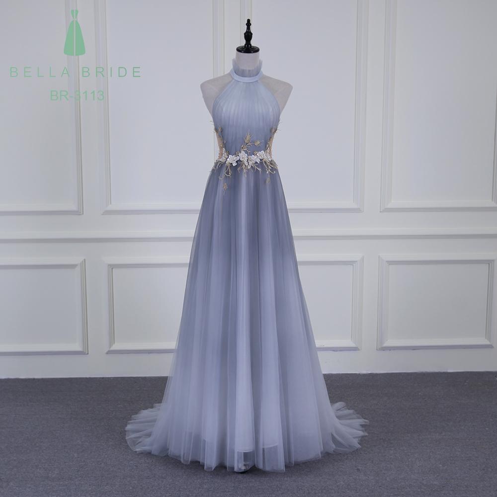 70795aff94 Catálogo de fabricantes de Posgrado Vestido (traje De Gala) de alta calidad  y Posgrado Vestido (traje De Gala) en Alibaba.com