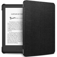 Infiland Kindle 10th Gen 2019 Case, Slim Shell Case Cover Auto Wake/Sleep Compatible with All-New Kindle 10th Generation 2019