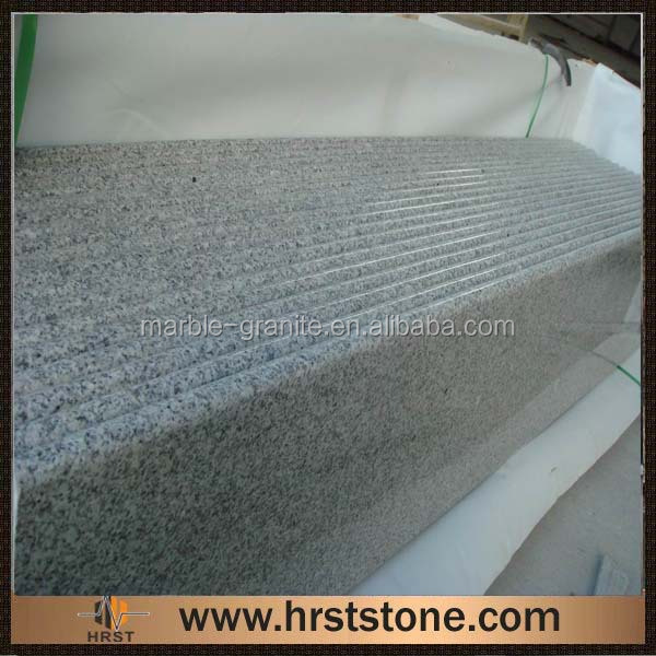 Outdoor Stone Steps Risers Tread Granite Stairs Prices Buy Outdoor