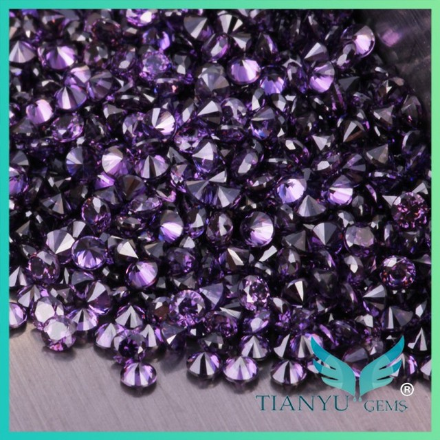 amethyst color meaning - 640×640