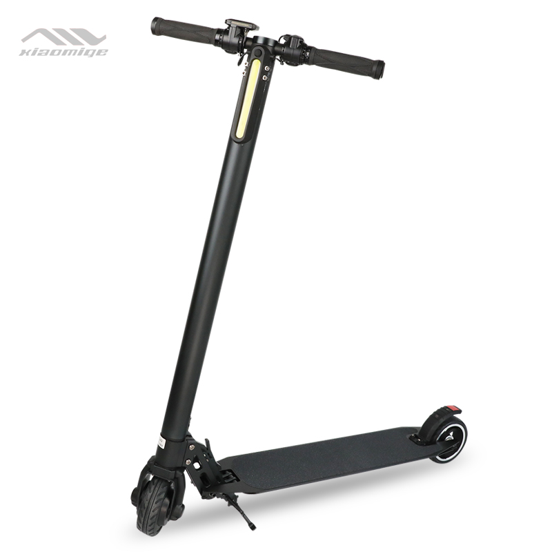 New cheap powerful 5 inch 24v 2 wheel foldable e scooter folding <strong>electric</strong> scooter prices for adults