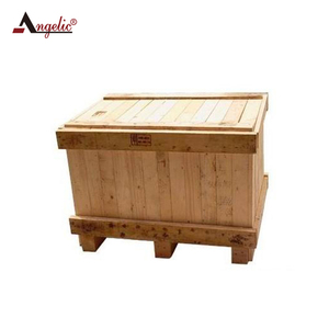 Cheap wooden crates wholesale high quality and inexpensive boxes