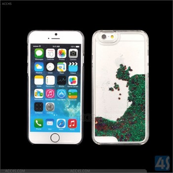 Creative Phone Case For Iphone 6,Innovation Case For Iphon6,For ...