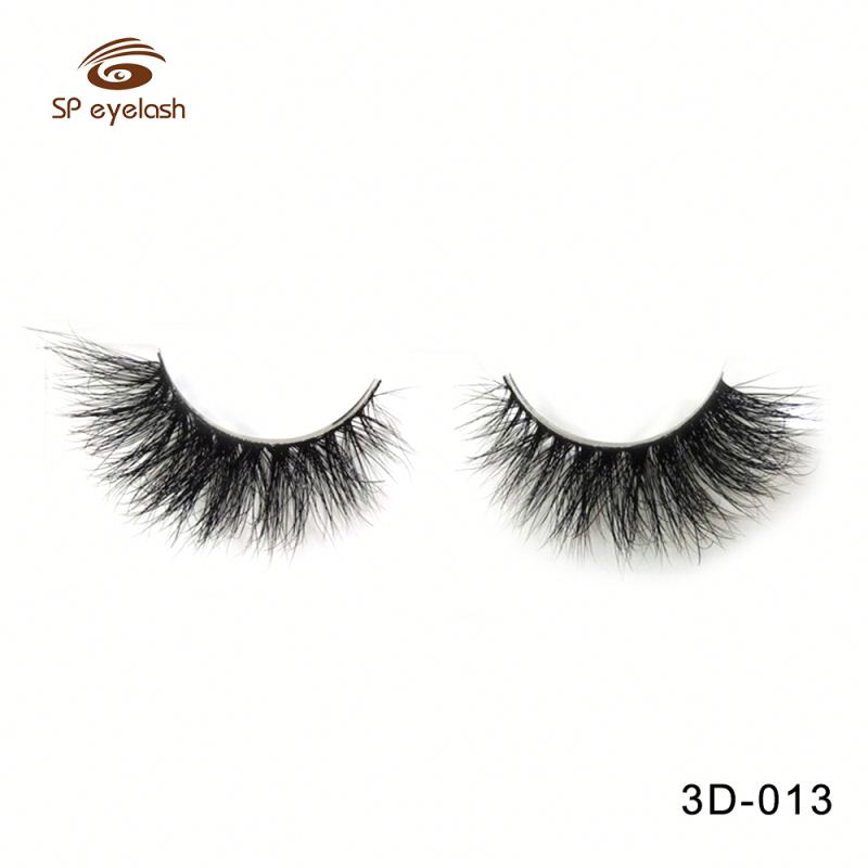 c60bf386574 Private Label Real Mink Velour Lashes 3d Eyelashes - Buy Private ...