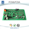 /product-detail/electronic-skateboard-pcba-printed-circuit-board-assembly-in-shenzhen-60217399722.html