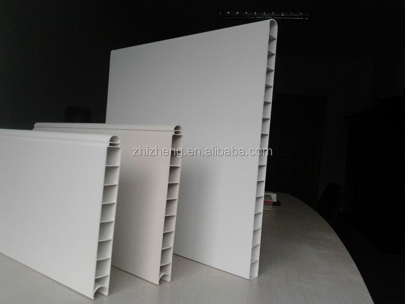 Skillful manufacture fence panels for guinea pig cage