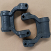 /product-detail/rocker-arm-hebei-cast-steel-manufacturer-precoated-sand-casting-auto-spare-part-60758408481.html