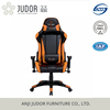 Judor cheap executive office chair/custom gaming chairs/rocker chair gaming office chair with footrest