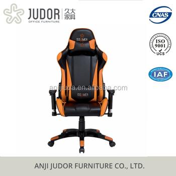 judor cheap executive office chair/custom gaming chairs/rocker