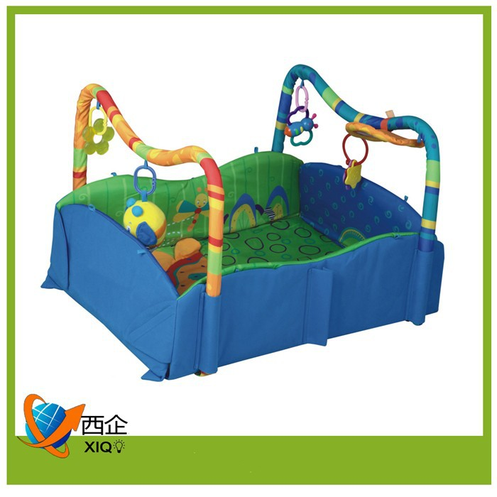 luxury baby products kids play mat baby play mat malaysia baby play gym