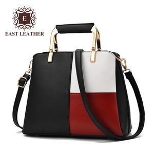 e6dfc93a9146 Brand Designer Handbags Wholesale