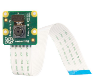 Wholesale Price RPI3 Webcam Video 1080p Raspberry Pi Camera Module 8MP V2 for Raspberry Pi