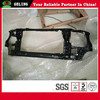 AUTO CISTERN FRAME PARTS FOR TOYOT HILUX REVO 2017 SERIES