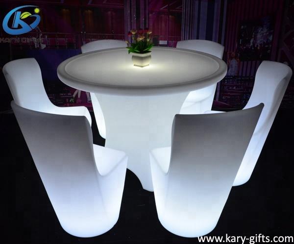Promotion Modern Dining Room Sets Hookah Led Table Furniture Led Buy Furniture Led Hookah Led Table Furniture Led Promotion Modern Dining Room Sets