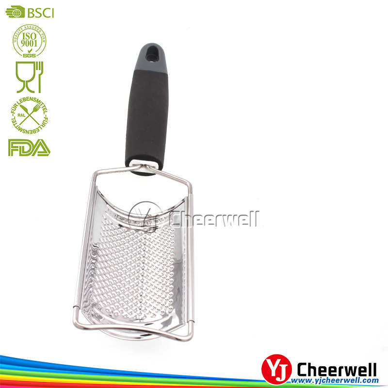 rotary cheese grater machine, grater blade