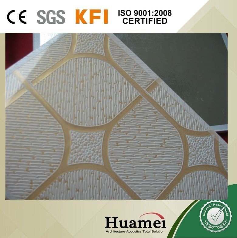 Plaster Glass Ceiling Buy Plaster Glass Ceiling Vinyl Gypsum Board Vinyl Laminated Gypsum Board Product On Alibaba Com
