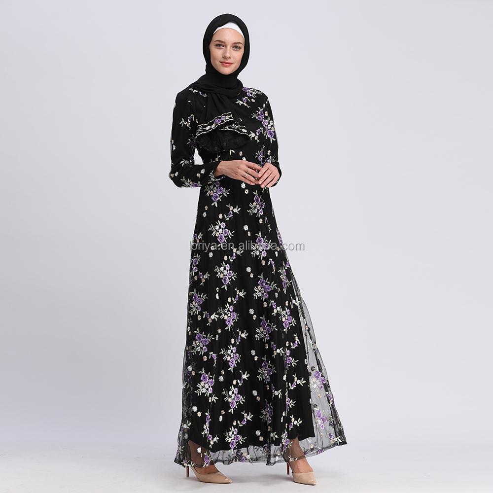 China modest fashion wholesale 🇨🇳 - Alibaba 529340285bfe