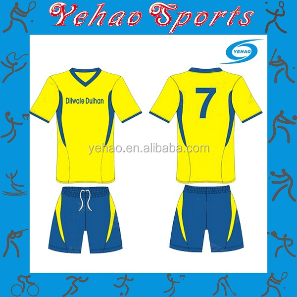 official photos 369e3 f320e China Cheap Replica Soccer Jerseys, China Cheap Replica ...