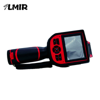 LMIR Professional Manufacture Thermal Imaging Device Hand Held Thermal Body Imager