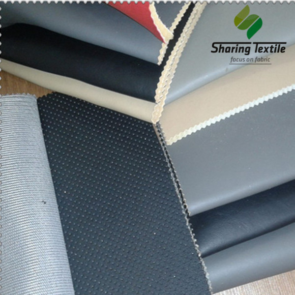 High Quality Suv Seat Cover Fabric/Van Seat Cover Fabric/Caravan Seat Cover Fabric