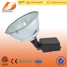 Low price outdoor E40 round shape MH/HPS 1500W flood light