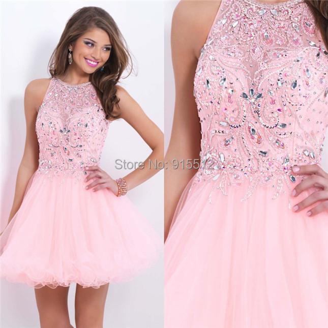 Plus Size Formal Dresses eBay – Fashion dresses