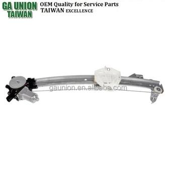 Honda A12 Service >> Window Regulator Window Lifter 72210 Te0 A12 For H O N D A Accord