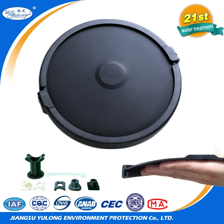 imported EPDM fine bubble air diffuser for aquarium fish tank <strong>water</strong> <strong>treatment</strong>