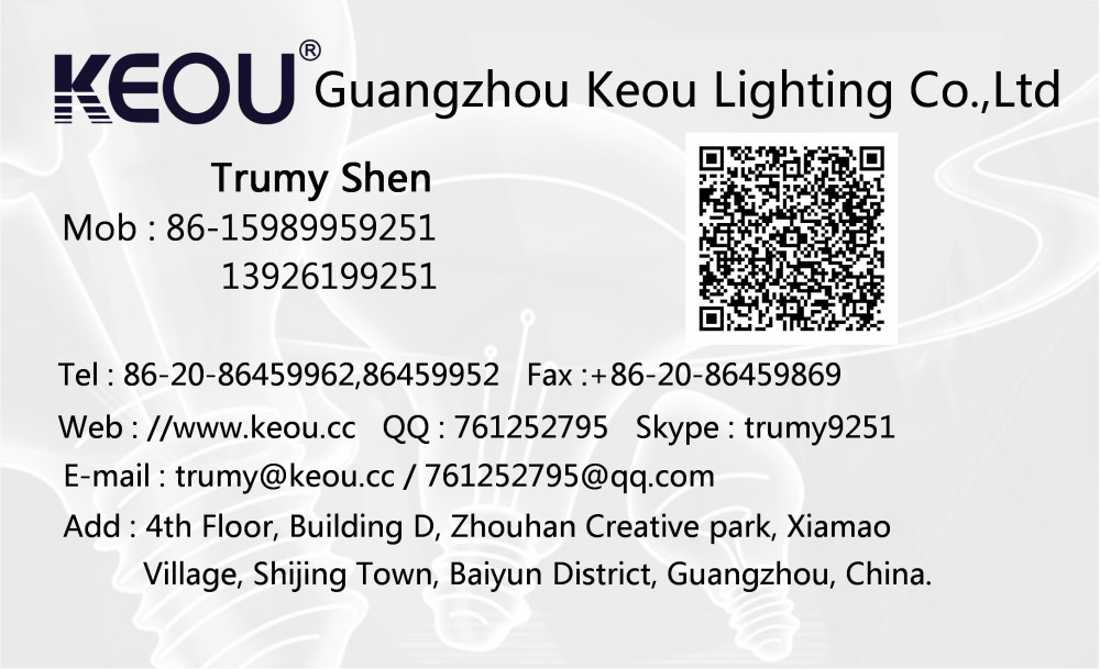 Good Price Round Led Downlight 18w Square Led Celling Light High ...