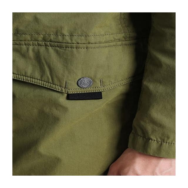 e17baff774f China winter men clothes wholesale 🇨🇳 - Alibaba