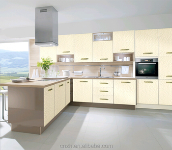 Beau New Model Kitchen Cabinet,tasteful Kitchen Cabinet Simple Designs