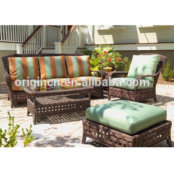 Magnificent Exotic Retro Style Home Casual Outdoor Decorative Summer Winds Rattan Sofa Saigon Garden Furniture Buy Saigon Garden Furniture Summer Winds Patio Machost Co Dining Chair Design Ideas Machostcouk