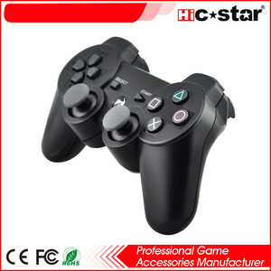 High Quality Wireless Controller PS3 Wireless Controller : Joystick for ps3