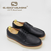 Comfort Fashion Vintage shoes Pakistan Hot wholesale european style male flat casual moccasin