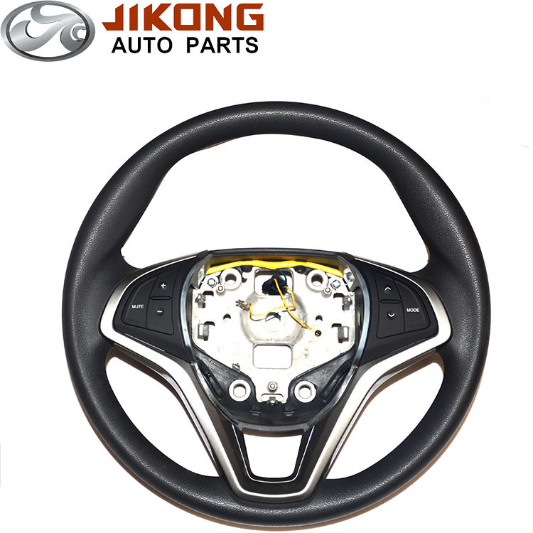 chana benni steering wheel for changan benben